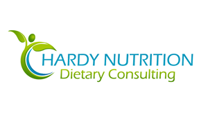 Hardy Nutrition